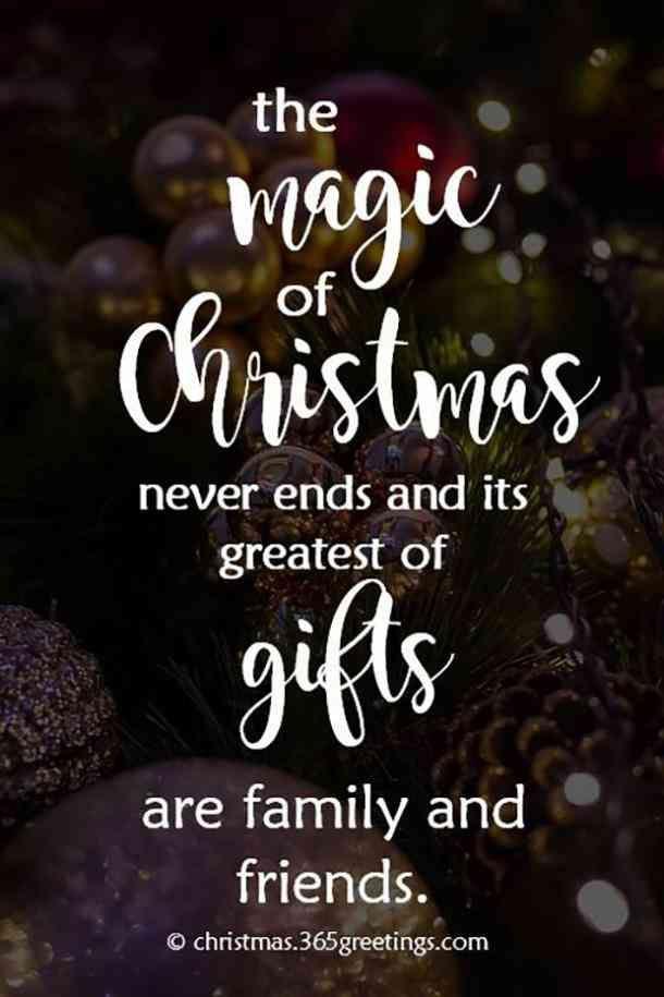 35 beste frohe Weihnachten-Zitate, zum Sie in den Feiertags-Geist diese Jahreszeit zu erhalten   – Christmas Time