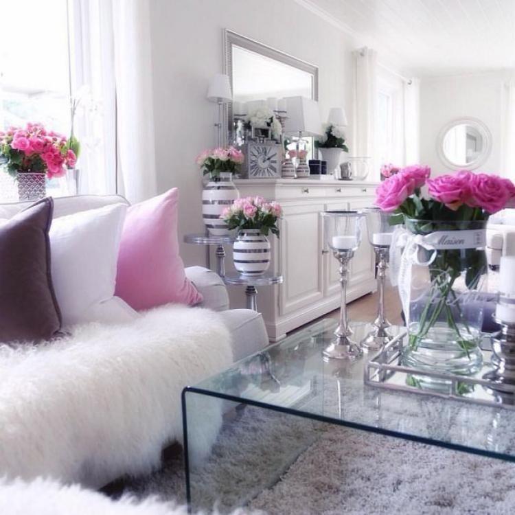 79 Luxury Small Living Room Apartment Decor Ideas Small Living Room Decor Romantic Living Room Home Decor