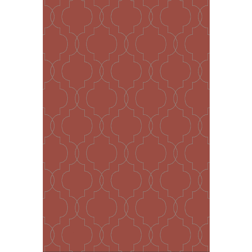 SBK-9020 - Surya | Rugs, Pillows, Wall Decor, Lighting, Accent Furniture, Throws