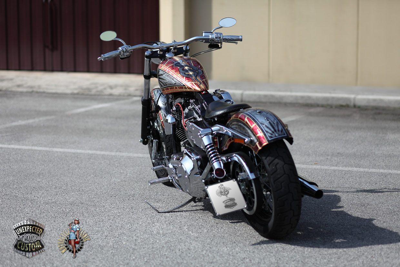 Custom_harley_davidson_dyna_snake_bBig (1240×661) | DYNA MYTH |  Pinterest | Harley Davidson Dyna And Harley Davidson