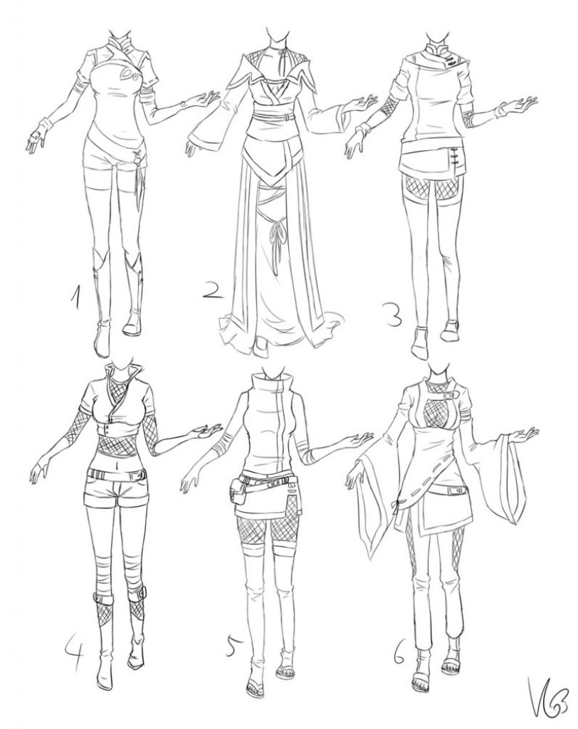 812x1024 Anime Body Drawing Boy Manga Sketch Full Body Anime Drawing Character Design Manga Drawing Anime Drawings