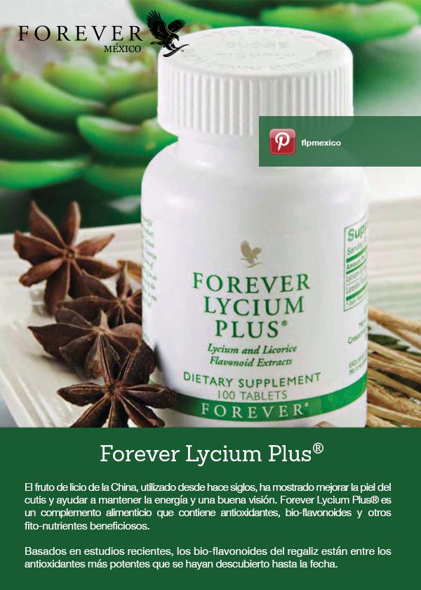 """✓ Contiene antioxidantes y fitonutrientes. ✓ Beneficioso para la vista y la piel. ✓ Tónico """"yin"""" tradicional de la China. http://goo.gl/v14Xhu"""
