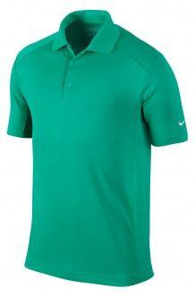Nike Golf Victor Polo Stadium Green