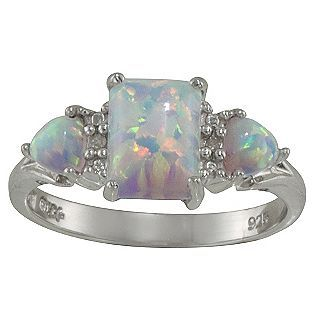 ALWAYS GET OPAL JEWELRY AS A GIFTIF NOT ITS BAD LUCK THE MAKE