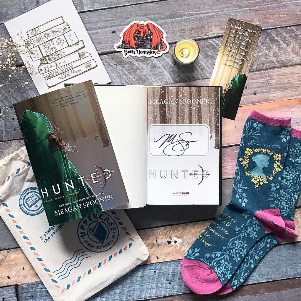 The Best Book Subscription Box For Book Nerds Who Love Ya Books Get Signed First Editions Of Book Subscription Book Subscription Box Monthly Book Subscription