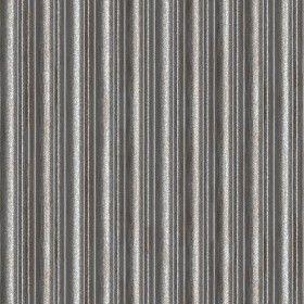 Textures Texture seamless | Corrugated metal texture ...