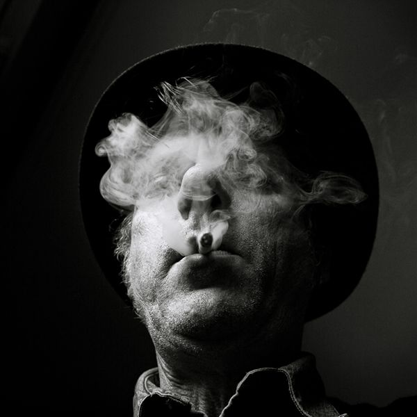 The black and white portrait contest winner and honorable mentions 121clicks com