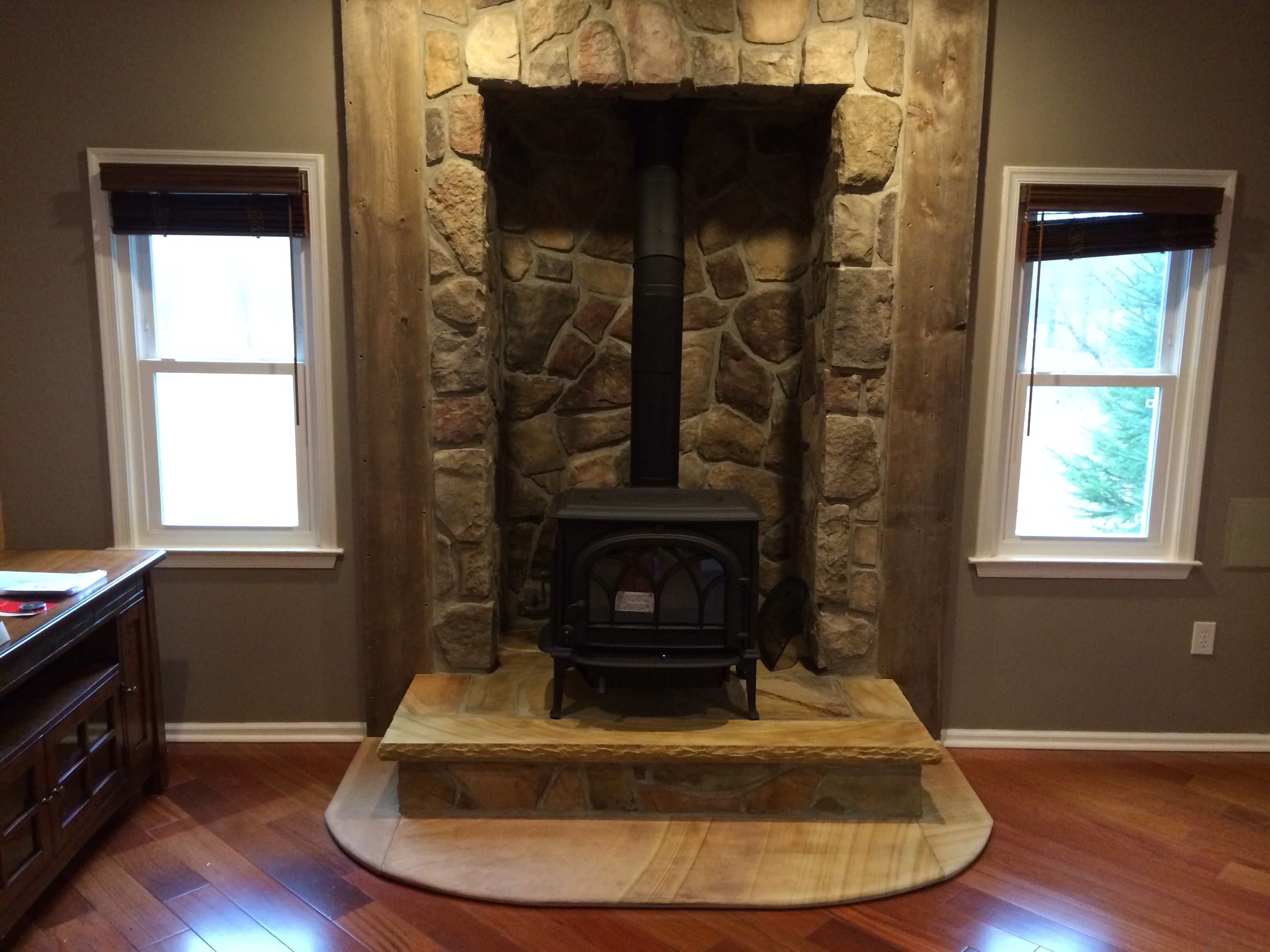 getting built designs small wooden surrounds wood full size with and the fireplace surround of warmer prefabricated reclaimed ready mantel mantle decorating mantels