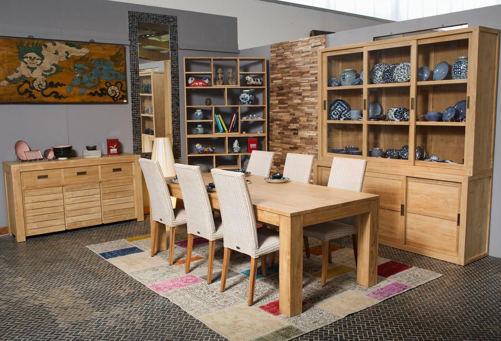 32 buffet teck ideas teak sideboard