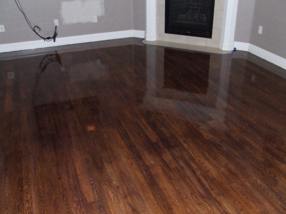 Hardwood Flooring Staining Maple Plywood Floor How To Care For Hard Wood Floors Refinish Har Hardwood Floors Hardwood Floor Colors Refinishing Hardwood Floors