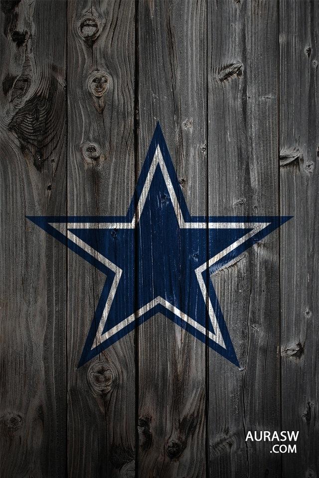 cowboys wallpaper | Tampa bay rays, Backyard baseball, Cowboys