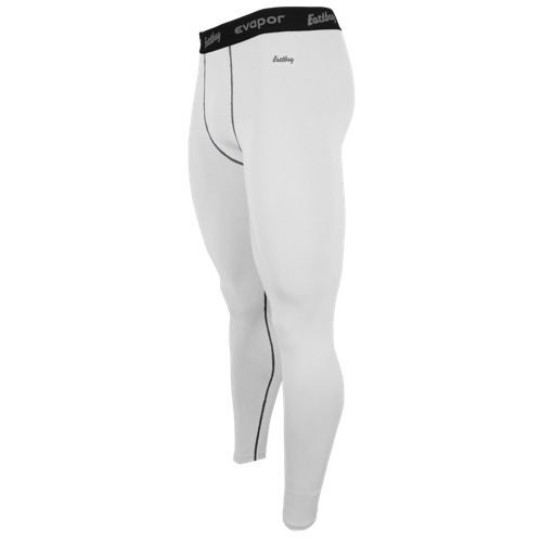 b849b1d041ab6 Eastbay EVAPOR Compression Tight 2.0 - Men's | Carter Football ...