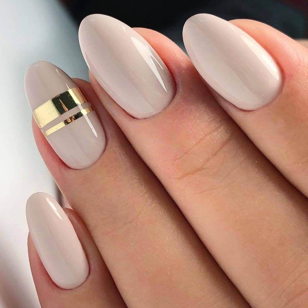 Manicure Na Slub