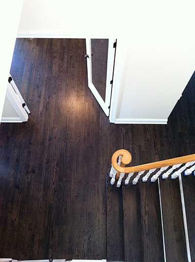 Green Step Flooring Inc Hardwood Flooring Photo Gallery Staining Wood Red Oak Wood Floors Red Oak Wood