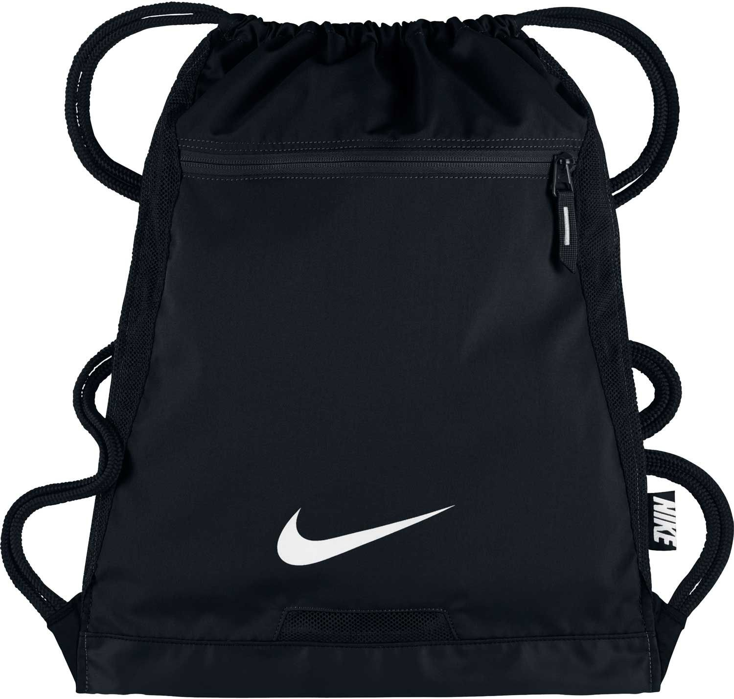 Adapt Alpha BagBag PackProducts Sports Nike Sack shQdxCtBr