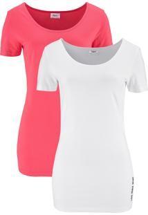 camiseta alongada feminina - Pesquisa Google