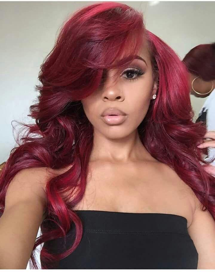 Love it | Hair | Pinterest | Hair style, Hair coloring and Hair goals