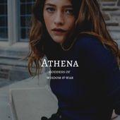 , athena / goddess of wisdom & war #athena #Greek #myth ,  #athena #goddess #G, My Babies Blog 2020, My Babies Blog 2020