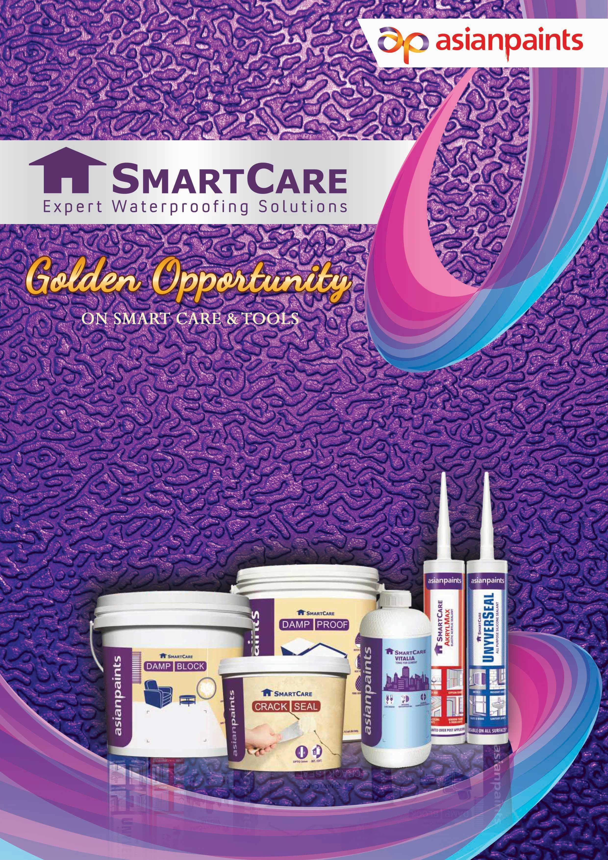 Pin By Asijit Dutta On Leaflet Design Leaflet Design Leaflet Convenience Store Products