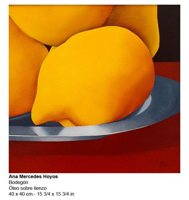 amh-2010-bodegon-6310-taller-del-artista
