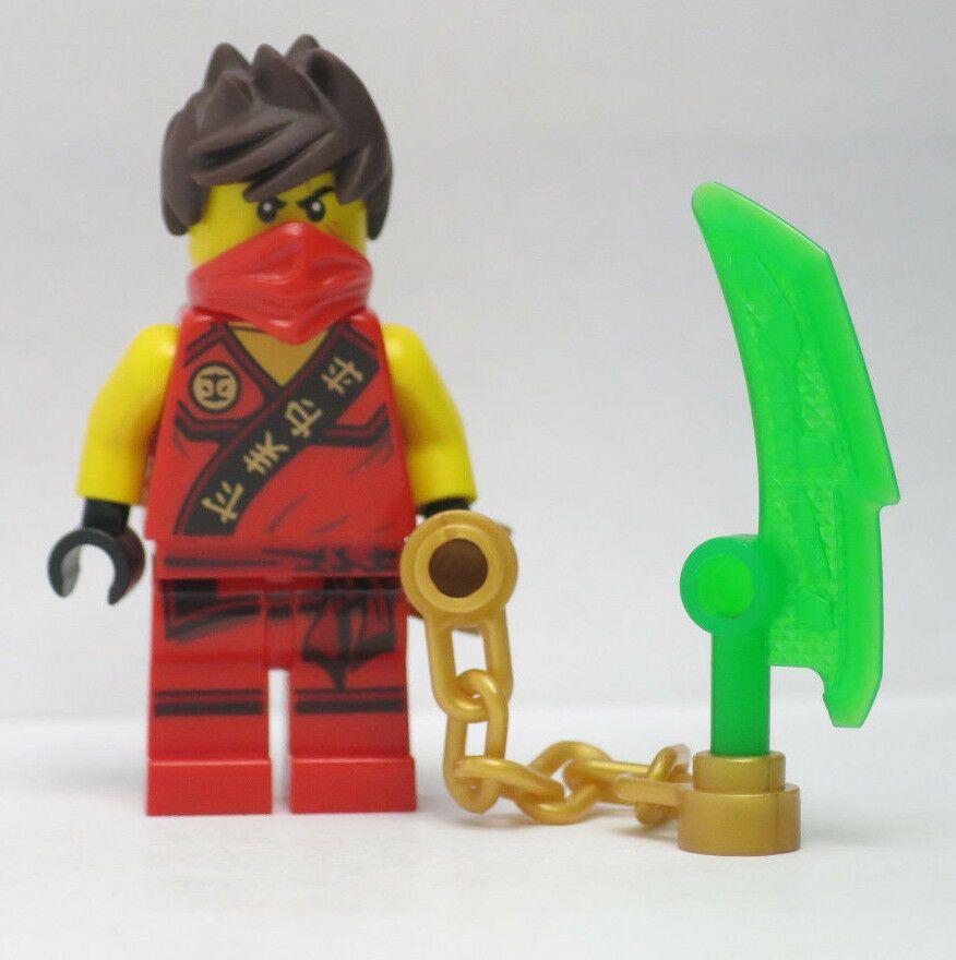 lego ninjago figuren bilder  vorlagen zum ausmalen gratis