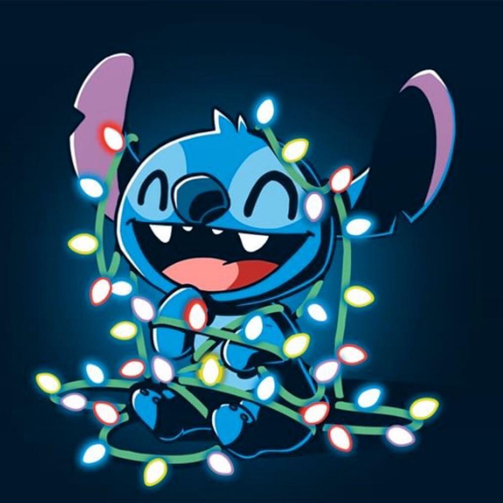 "Stitch Disney On Instagram Stitch Stitchartwork Stitch Disney 626 ŏ²è¿ªä»"" ŏ²è¿ªå¥‡ Disney Stitchday L Disney Wallpaper Disney Drawings Cute Disney Drawings"