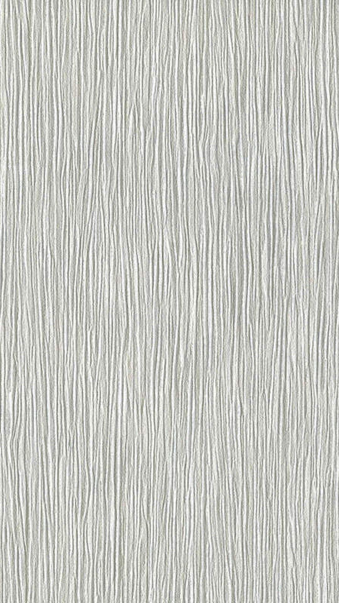 iPhone X Wallpaper Silver - Best iPhone Wallpaper
