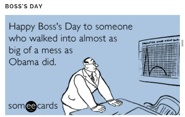 Pin By Leyah On Someecards Boss Day Quotes Happy Boss S Day Quotes Happy Boss S Day