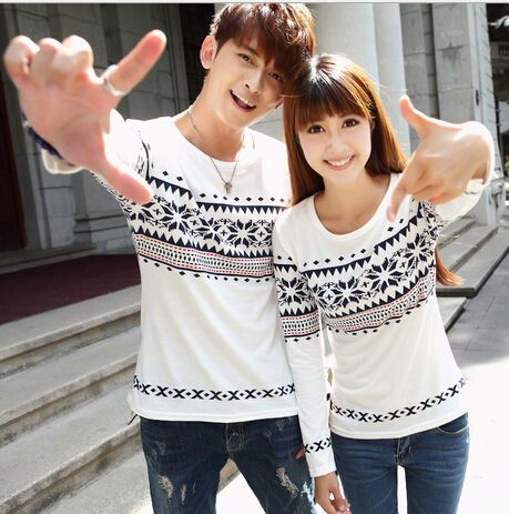 Cheap T-Shirts on Sale at Bargain Price, Buy Quality shirt custom, t-shirt running, t-shirt and shirt from China shirt custom Suppliers at Aliexpress.com:1,Model Number:2015 Valentine's Day gift 2,Brand Name:other 3,Sleeve Style:Regular 4,Collar:O-Neck 5,component content:31% ( bearing ) - 50% ( bearing )