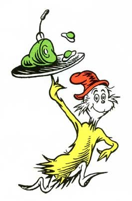 green eggs and ham dr seuss baby shower pinterest green rh pinterest co uk  green eggs and ham clipart big