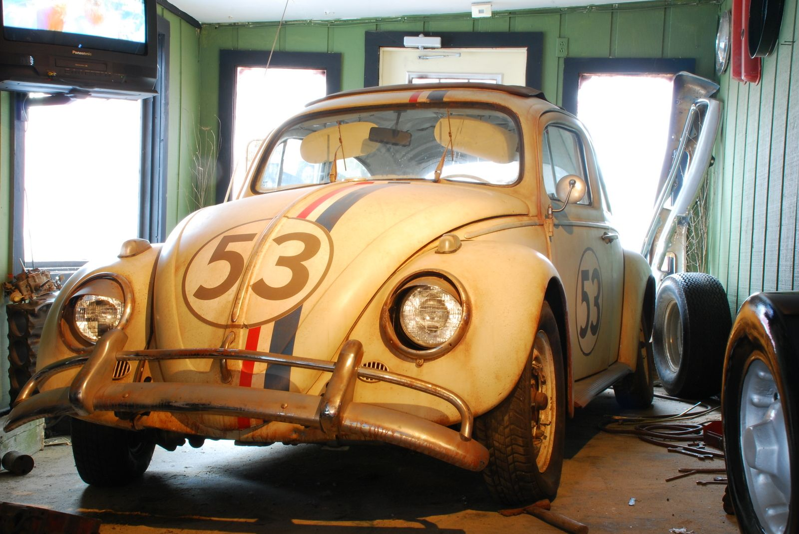 Car museums | Vw, Car museum and Cars