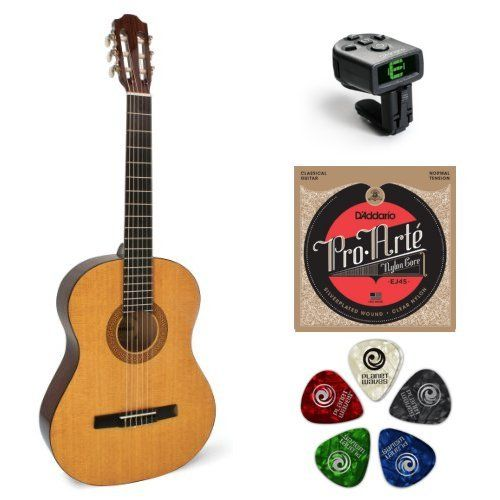 Best Gifts For 17 Year Old Boys Guitar For Beginners Acoustic Guitar Cake Cool Gifts For Teens