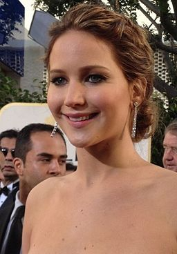 Article: Jennifer Lawrence Talks About Nude Scenes in Upcoming Movie
