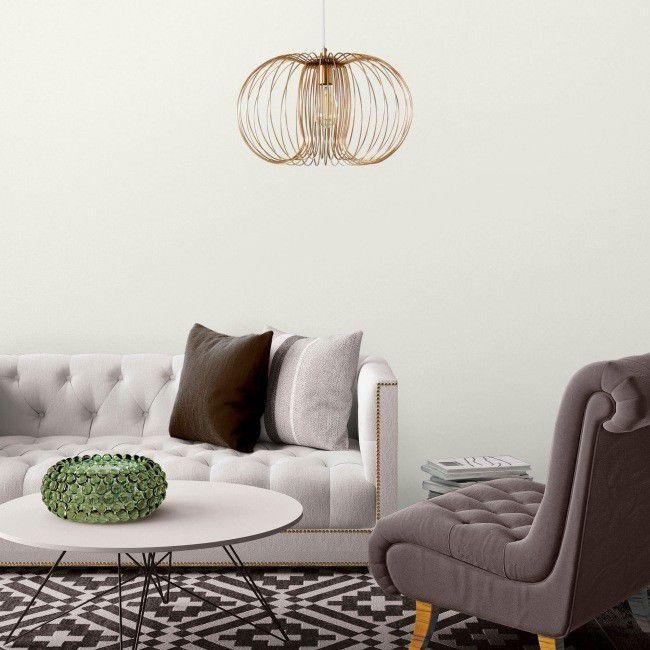 Farba Magnat Ceramic Alabastrowy Krysztal 2 5 L Farby Kolorowe Home Decor Decor Furniture