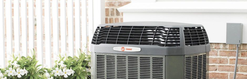 Privacy Policy Air Conditioning Repair Carrollton Tx Lowes