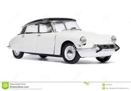 Image result for classic citroen ds