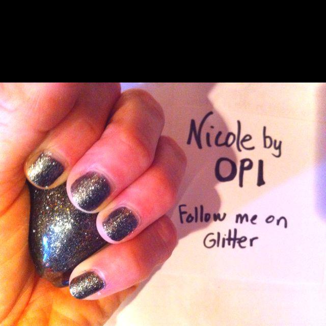 Kardashian Nail color | NAIL IT! | Pinterest | Kardashian nails