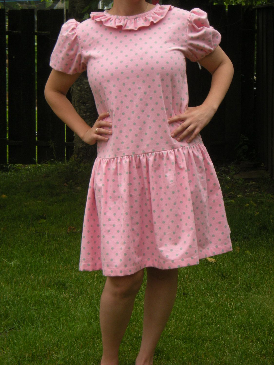 sally brown broadway costumes | Sally Charlie Brown Costume ...