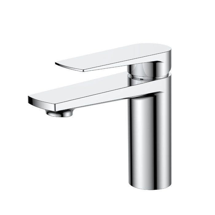 Align Widespread Bathroom Faucet with Drain Assembly ...