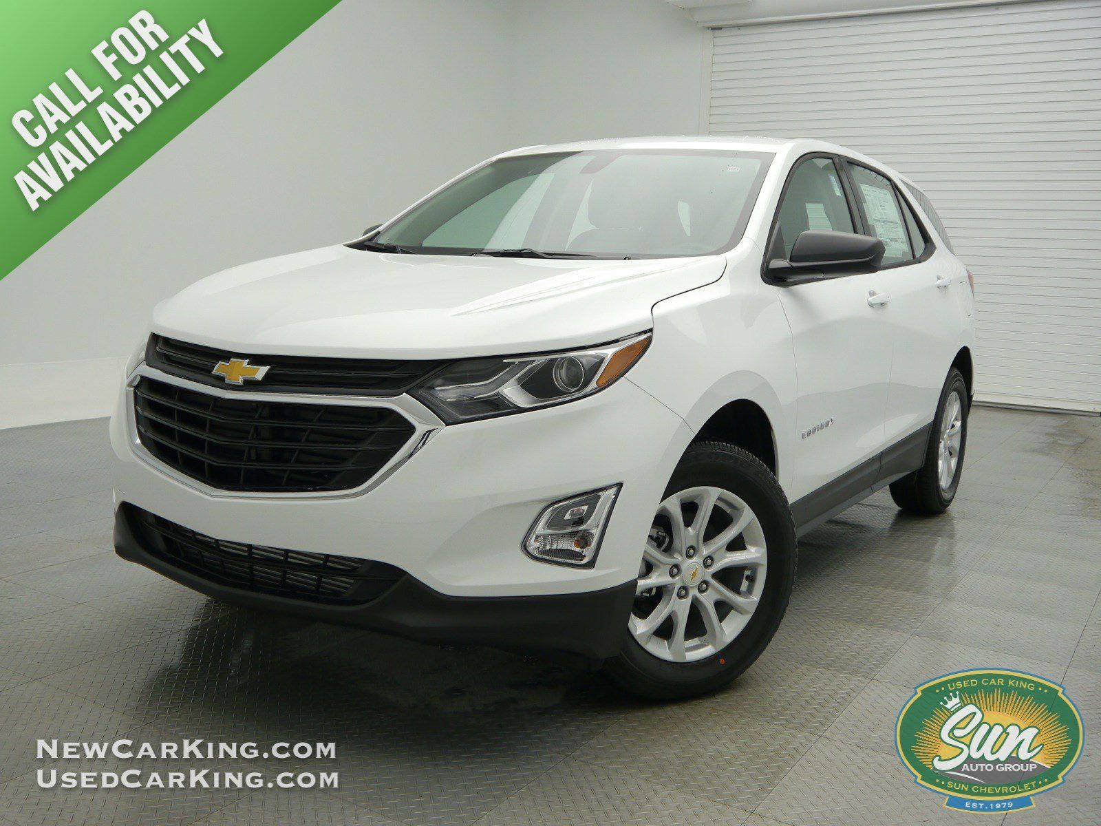 Chevy Equinox 2018 Lease Chevy Equinox Chevy 2018 Chevy Equinox