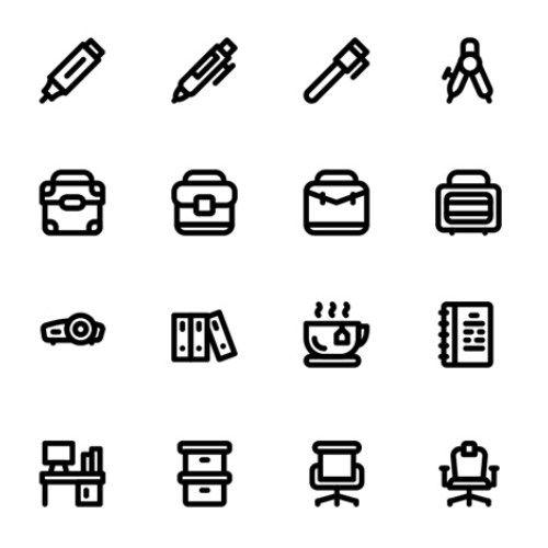 Packs D Icones Gratuits A Telecharger Free Icon Icone Gratuit Icone Telechargement