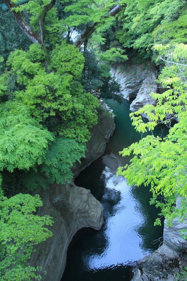 Katsura River 桂川 Kyoto Japan Quot Nature S Majesty And Awe