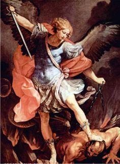 São Miguel Arcanjo Arcanjo Oração De São Miguel Arcanjo São Miguel