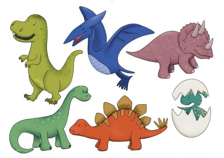 dinosaurier geburtstag kostenlose downloads  ideen in