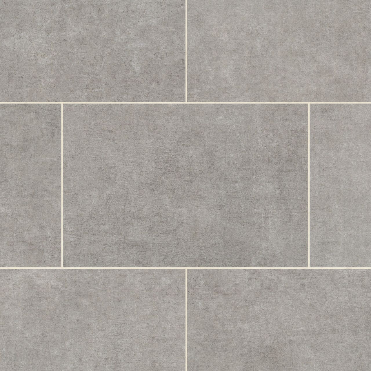 Karndean Da Vinci Stone Tile Cambric 12 X 18 Vinyl Regal Floor Coverings Vinyl Flooring Stone Flooring Tile Floor