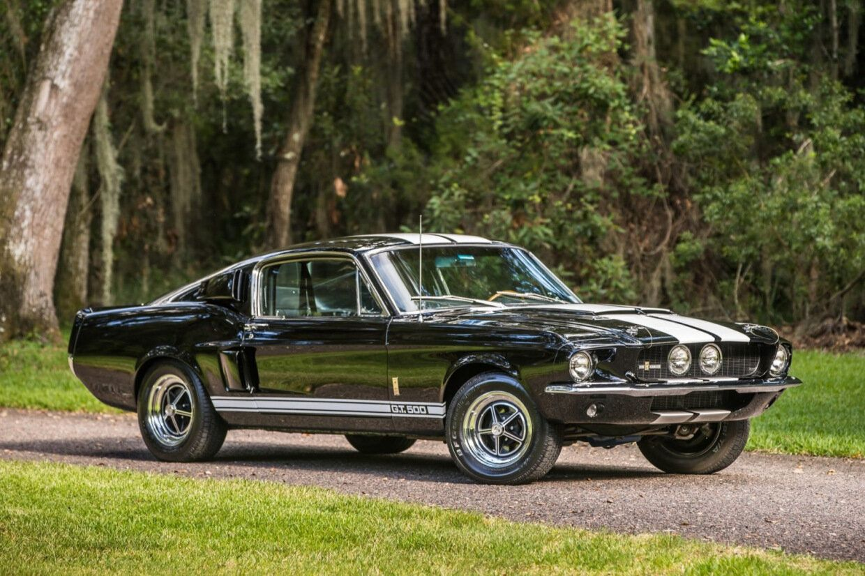 25++ 1967 mustang coupe for sale inspiration