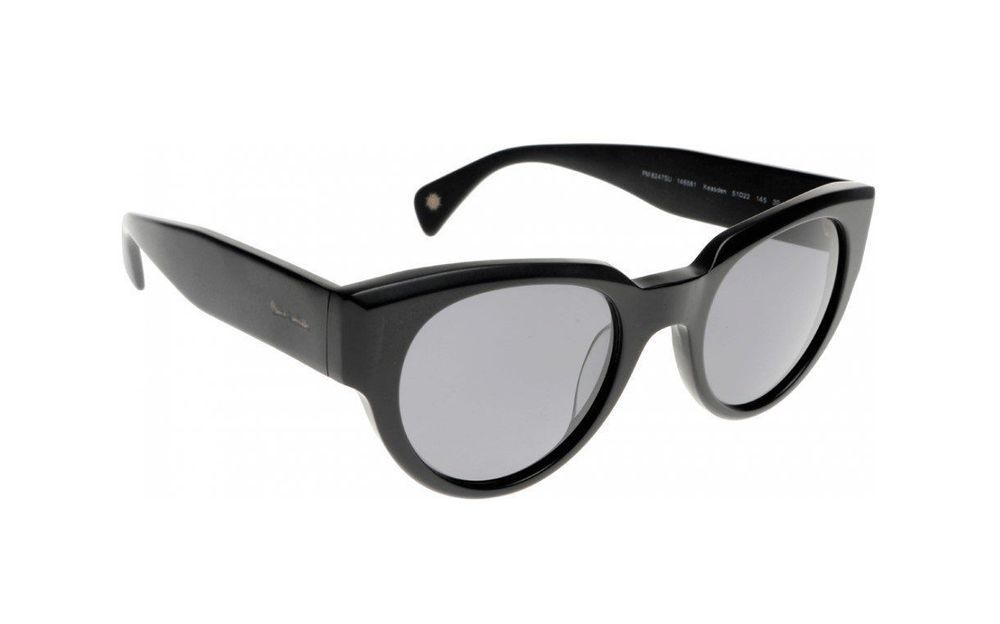 40cb6f4562b0 Paul Smith Keasden PM8247SU - 146581 Polarized Sunglasses