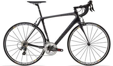 Synapse Carbon 3 Ultegra Cannondale Road Racing Bike Road Bikes