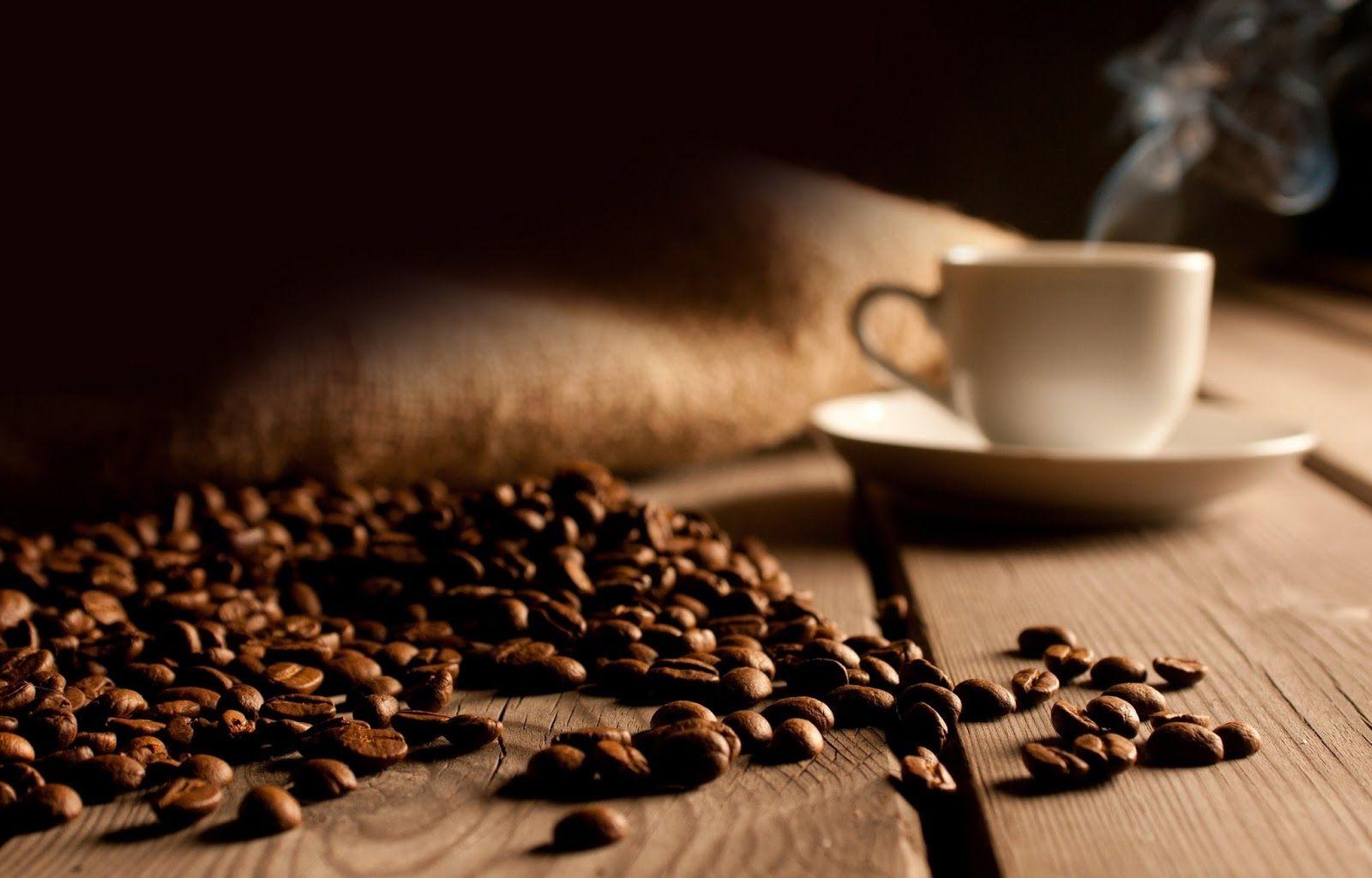 Coffee Hd Wallpaper Wallpaper Trends Coffee Beans Arabica Coffee Beans Coffee Photography Hd wallpaper coffee grinder coffee beans