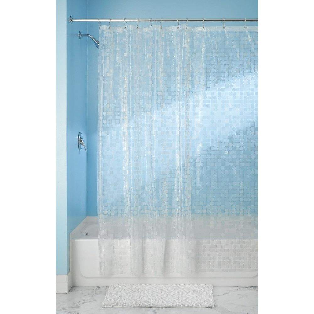 You\'ll love the GiGi Shower Curtain Liner at Wayfair - Great Deals ...